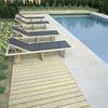 Bois Paul André - Plancher Terrasse en bois pin/sapin traités