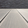 Bois Paul André - Plancher Terrasse en composite